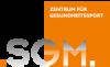 Sportgemeinschaft Monheim 1894/1968 e.V. Logo